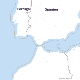 Teneriffa Karte Europa.Wetter Teneriffa Im Juli Klimadiagramme Und Klimatabellen