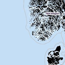 wetter in südschweden