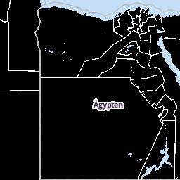 Karte ägypten Sharm El Sheikh.Klima Sharm El Sheikh Klimadiagramme Und Klimatabellen Für Sharm