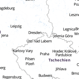 biowetter deutschland