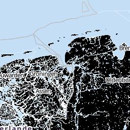 Sonne Schleswig Holstein Sonnenschein Heute In Schleswig Holstein