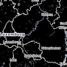 Niederlande Karte Umriss.Wetter Niederlande Wettervorhersage Wetterkarte Wetter De