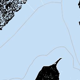 Regenradar Schleswig Holstein Niederschlagsradar Für Schleswig