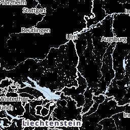 würzburg karte sehenswürdigkeiten winterthur