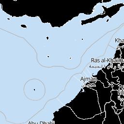 Arabische Daten online