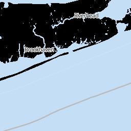 new york wetterbericht