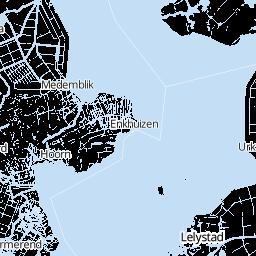 Wetter Holland Wettervorhersage Für Holland Wetterde
