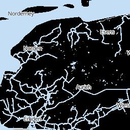 Wetter Bockhorn Wettervorhersage Für Bockhorn Wetterde