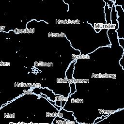 Wetter Online Lippstadt