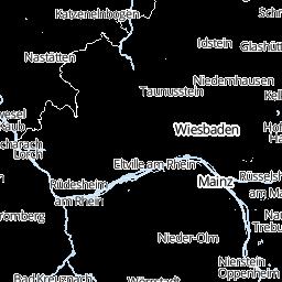 wetter tyskland