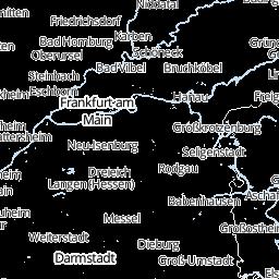 Wetter Darmstadt Wettervorhersage Für Darmstadt Wetterde