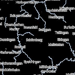 Wetter Konstanz Wettervorhersage Für Konstanz Wetterde