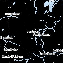 Wetter Lübeck Wettervorhersage Für Lübeck Wetterde