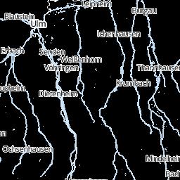Landkreis Augsburg Karte.Wetter Augsburg Wettervorhersage Fur Augsburg Wetter De