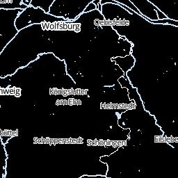 Wetter Hildesheim Wettervorhersage Für Hildesheim Wetterde