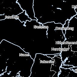 Glatteiswarnung Berlin Glatteiswarnung Heute In Berlin Wetterde